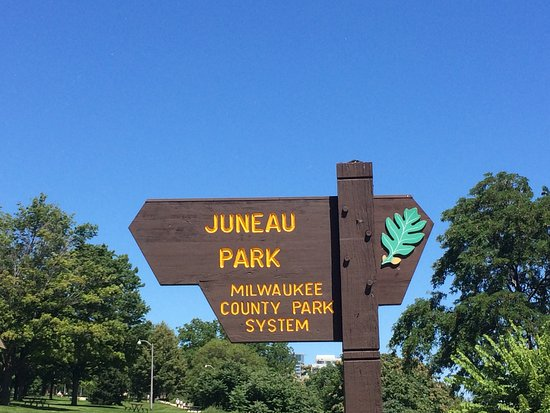 Juneau Park