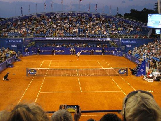 Stella Maris Stadion