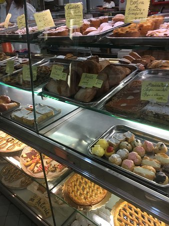 FRATELLI LOTTI_PASTICCERIA-BAR-GELATERIA-SNACK BAR.