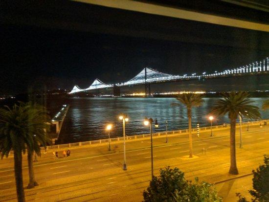 Hotel Griffon San Francisco Tripadvisor