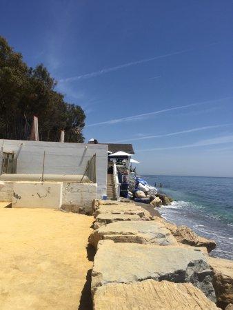 Victor's Beach Bar : photo8.jpg