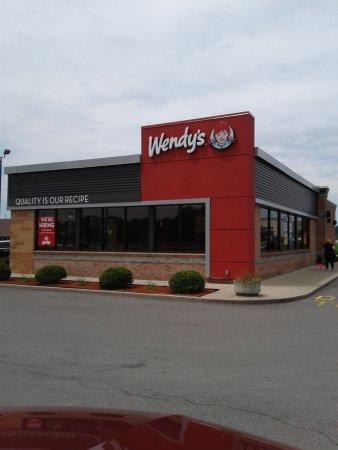 Wendy S Franklin Photos Restaurant Reviews Order