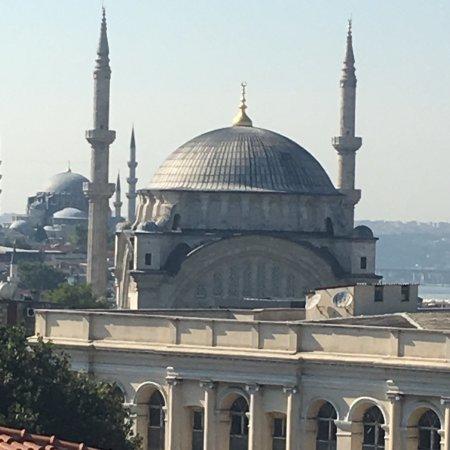 Sultanahmet Hotel: photo3.jpg