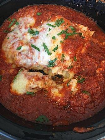 Restaurant Italian Lompoc