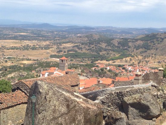 Beiras, البرتغال: photo4.jpg