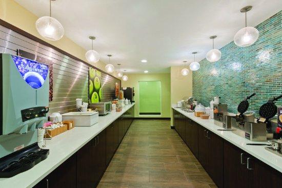 Artesia, نيو مكسيكو: PropertyAmenity