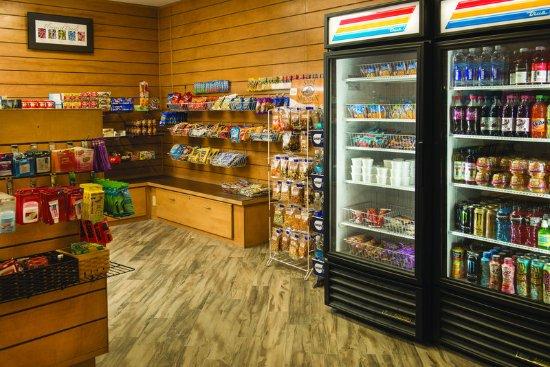 La Quinta Inn & Suites Fairbanks: PropertyAmenity