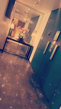 Hotel Auteuil - Manotel Geneva: Snapchat-673323425_large.jpg