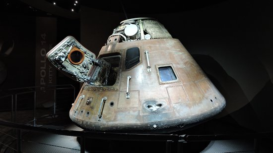 apollo 11 movie kennedy space center - photo #26