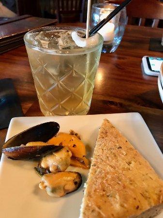 RusTeak Restaurant & Wine Bar: FullSizeR_1_large.jpg