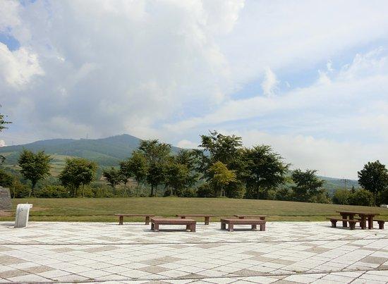 Rusutsu Furusato Park