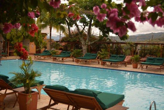 Hotel Mariscal Robledo Updated 2018 Room Prices Reviews Santa Fe De Antioquia Colombia Tripadvisor