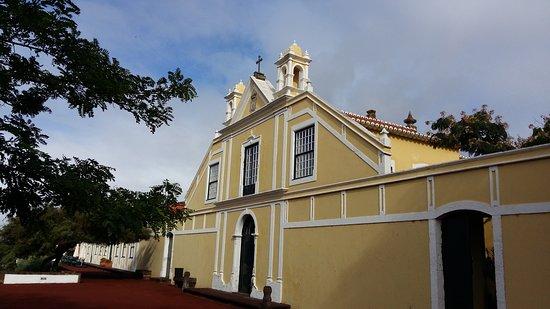 Quinta das Merces: 20170731_092914_large.jpg