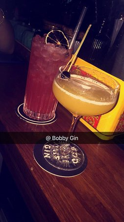 Bobby Gin: photo0.jpg