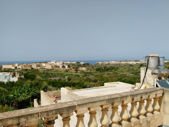 Imagen de Tal-Bir Farmhouse Gozo