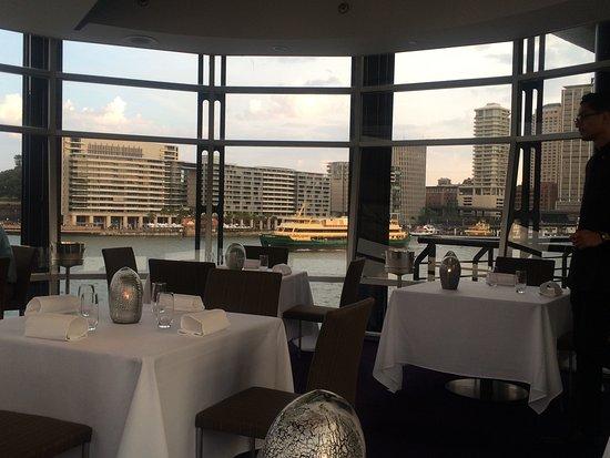 Quay Restaurant 사진