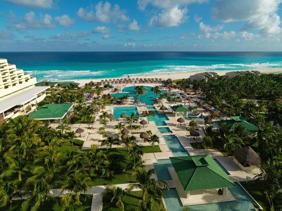 Mexico (Cancun) price guide? | Yahoo Answers