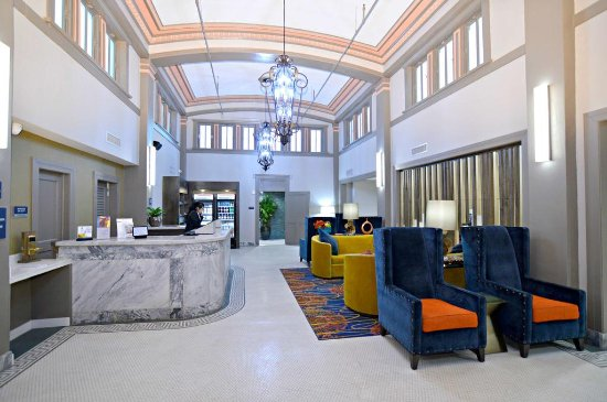 Best Western Premier Historic Travelers Hotel San Antonio Tx