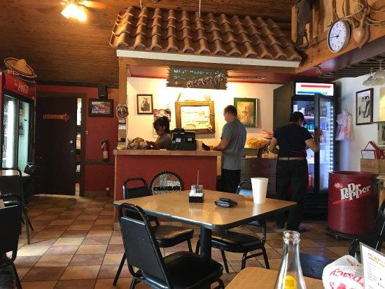 Chavelo's Mexican Restaurant: photo3.jpg