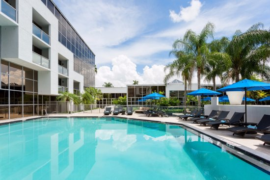 sawgrass grand hotel and suites sports complex updated 2019 prices rh tripadvisor com