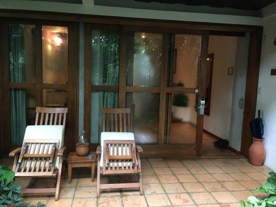 Hotel Capitan Suizo: photo2.jpg