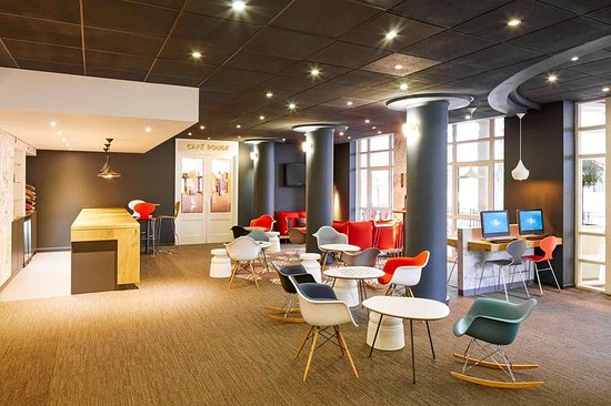 Ibis London Greenwich Updated 2017 Prices Amp Hotel