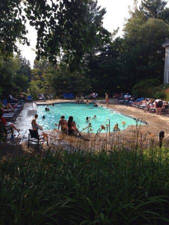 Mont Tremblant Resort: photo1.jpg