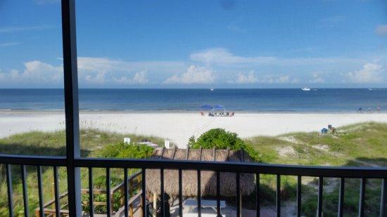 Casa Playa Resort: 20170715_094458_large.jpg