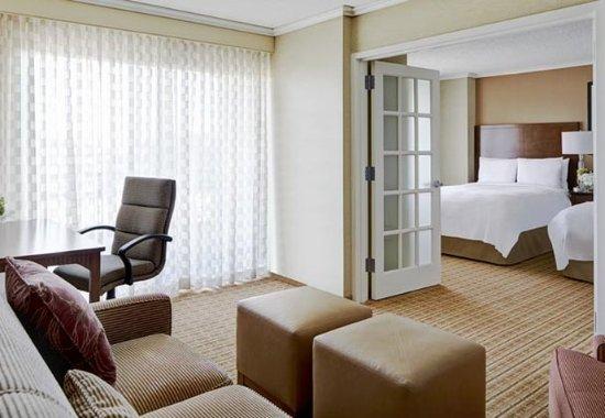 Newport beach california hotel deals