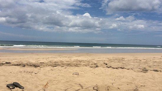 Playa Grande, Kostaryka: photo1.jpg