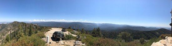 Fish Camp, Καλιφόρνια: photo2.jpg
