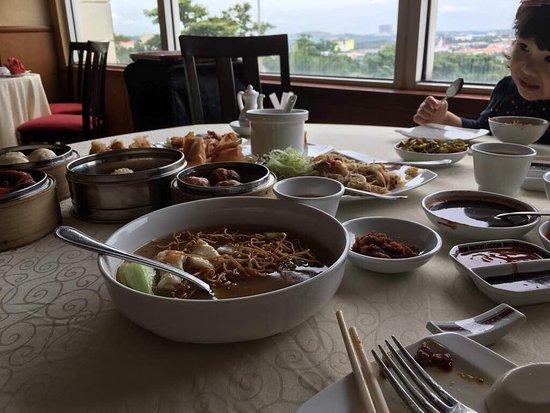 Bangi, Maleisië: photo0.jpg