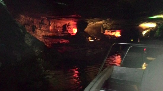 Howes Cave, NY: P_20170803_000540_large.jpg