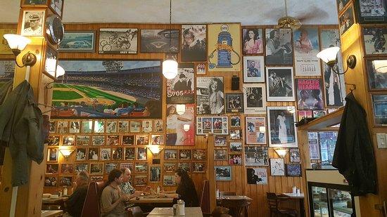 John's Place Restaurant: TA_IMG_20170802_194659_large.jpg