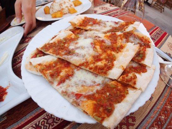Anatolian Kitchen: photo2.jpg