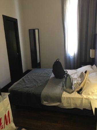 Hotel Caprice: photo0.jpg