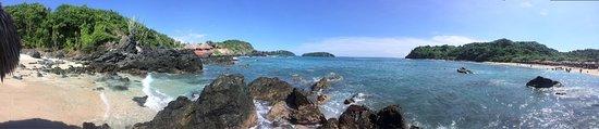 Ixtapa Island (Isla Ixtapa): photo0.jpg