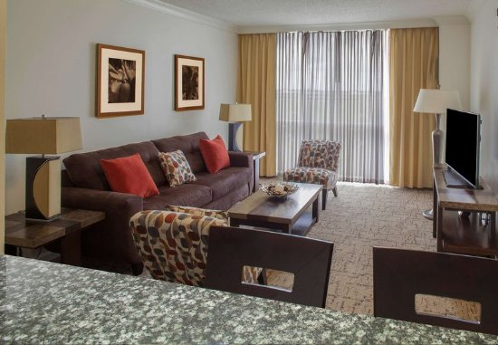 Jacksonville marriott updated 2017 prices hotel reviews fl tripadvisor for 3 bedroom hotels in jacksonville fl