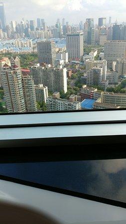 DoubleTree by Hilton Shanghai-Pudong : IMG-20170729-WA0004_large.jpg