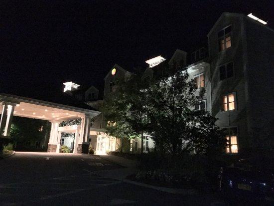 Saint Johnsbury, VT: photo3.jpg