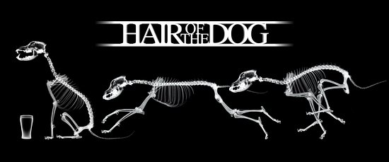 ‪Hair of the Dog - Phrom Phong‬