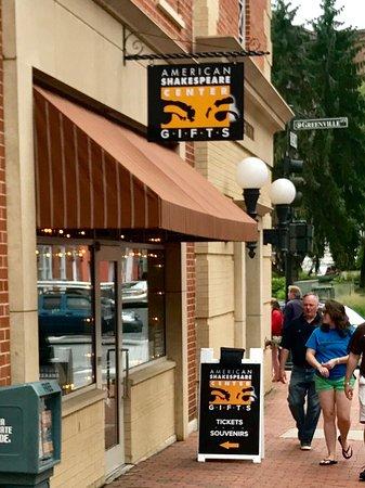 Staunton, فيرجينيا: photo0.jpg