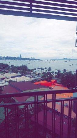 Pattaya chat