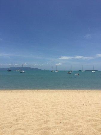 Hansar Samui Resort : photo0.jpg