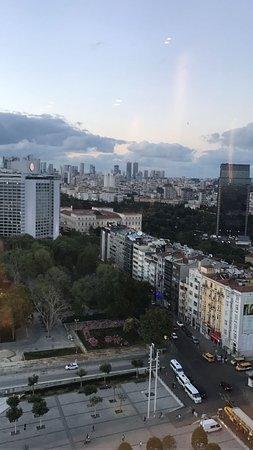 The Marmara Taksim: IMG-20170717-WA0006_large.jpg