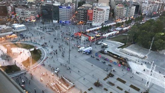 The Marmara Taksim: IMG-20170717-WA0005_large.jpg