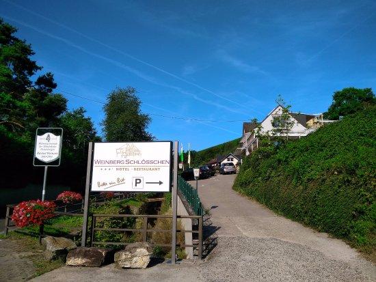 Oberheimbach-bild