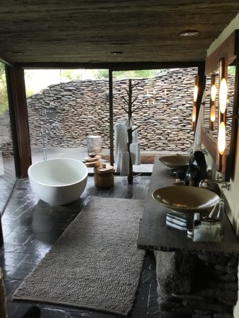 Singita Boulders Lodge: photo0.jpg