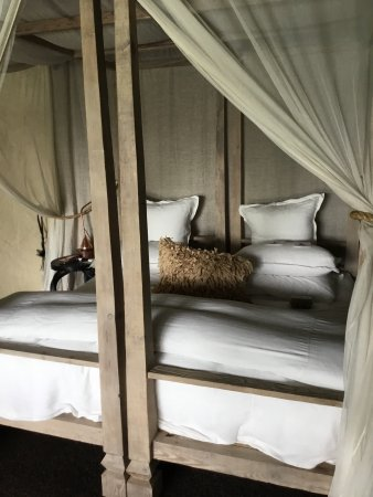 Singita Boulders Lodge: photo1.jpg