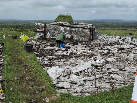 The Burren-billede